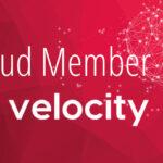milch & zucker ist Mitglied der Velocity Network Foundation
