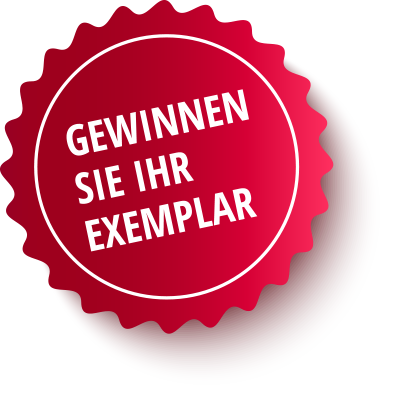 KI in der Anwendung-Olena Linnyk milchundzucker
